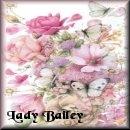 Lady Bailey