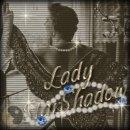 Lady StarShadow
